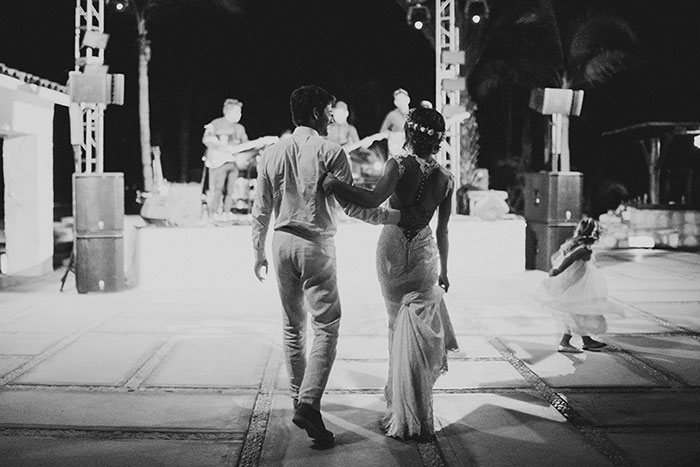 lascruces_cabo_destination_wedding_inspiration-69