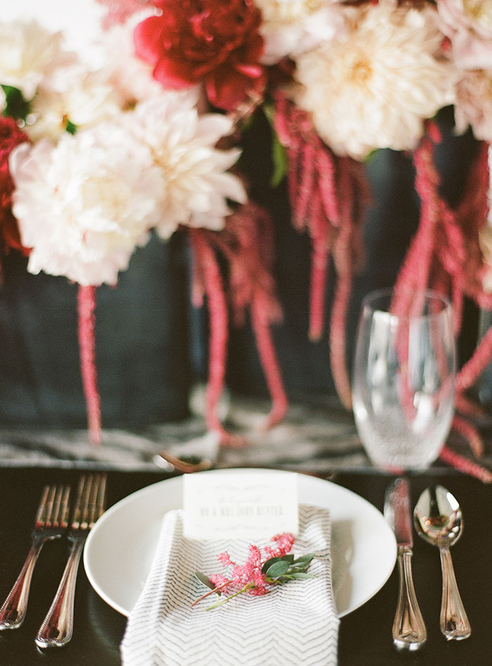 modern-floral-structure-peony-inspiration-04