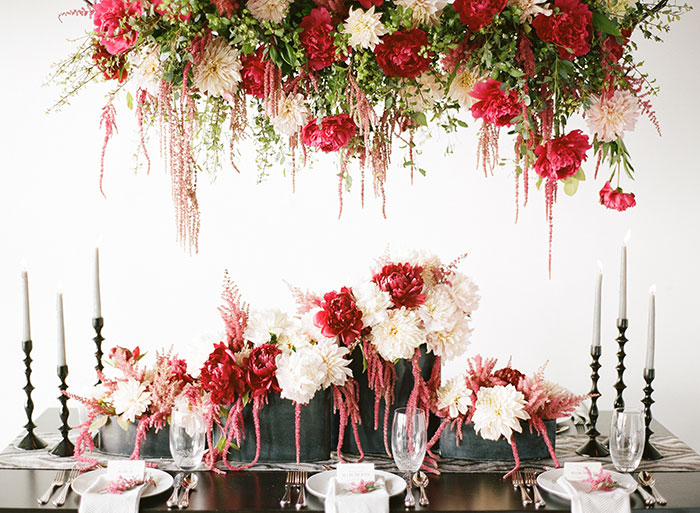 modern-floral-structure-peony-inspiration-09