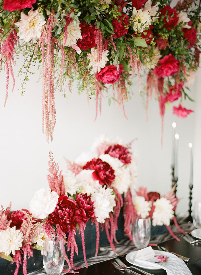 modern-floral-structure-peony-inspiration-10