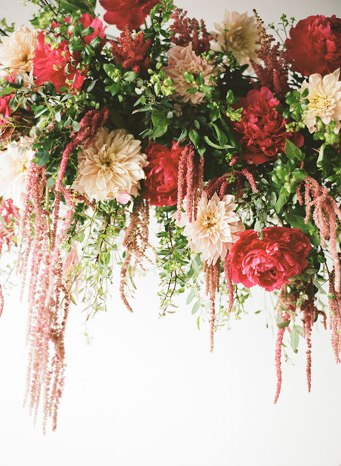 modern-floral-structure-peony-inspiration-14