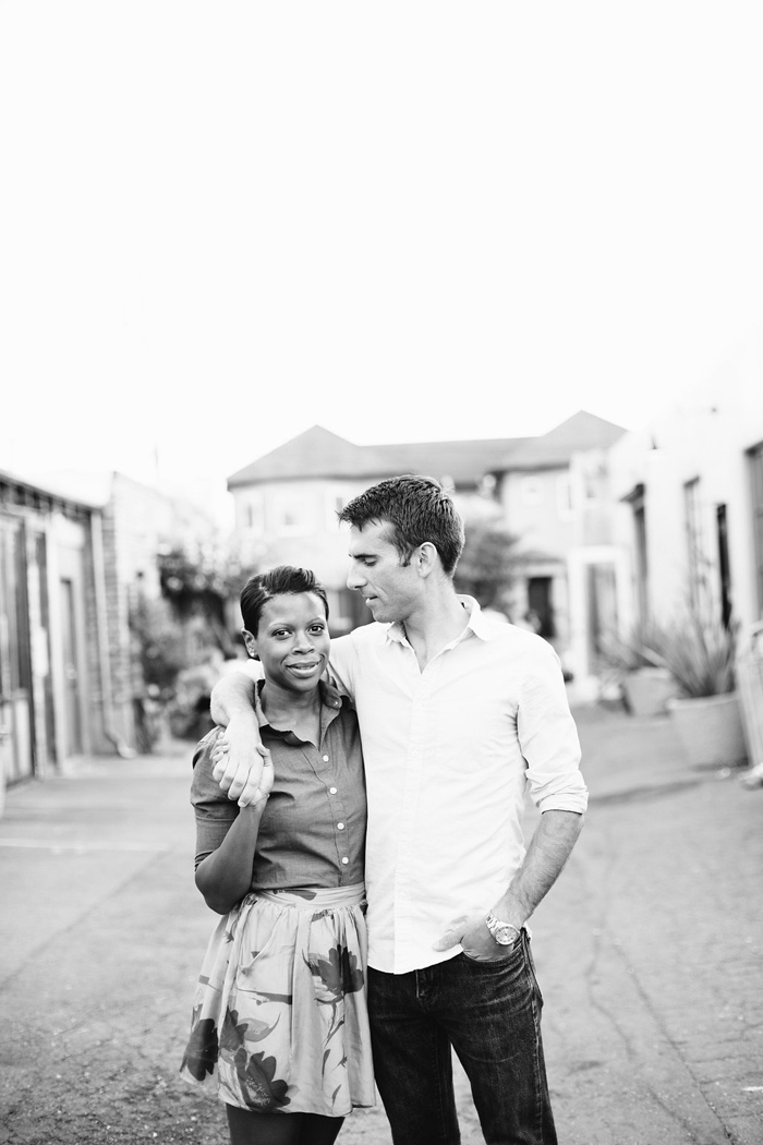 oakland-engagement-photo-ice-cream 18