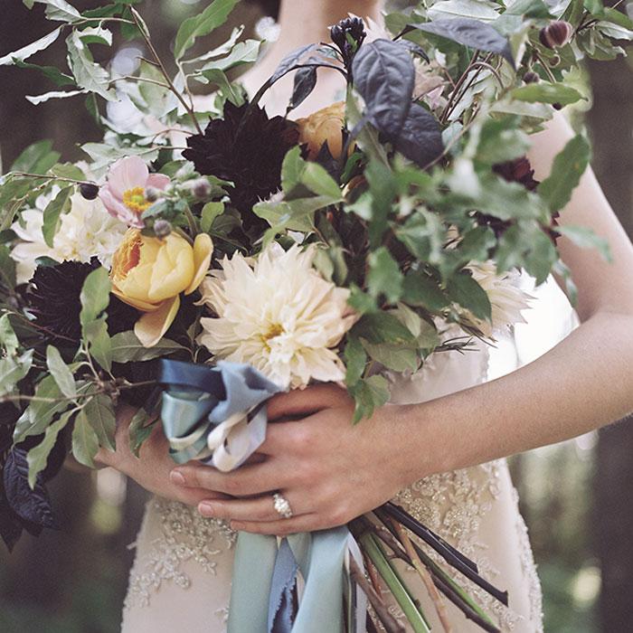rustic-maine-enchanted-wedding-inspiration-01