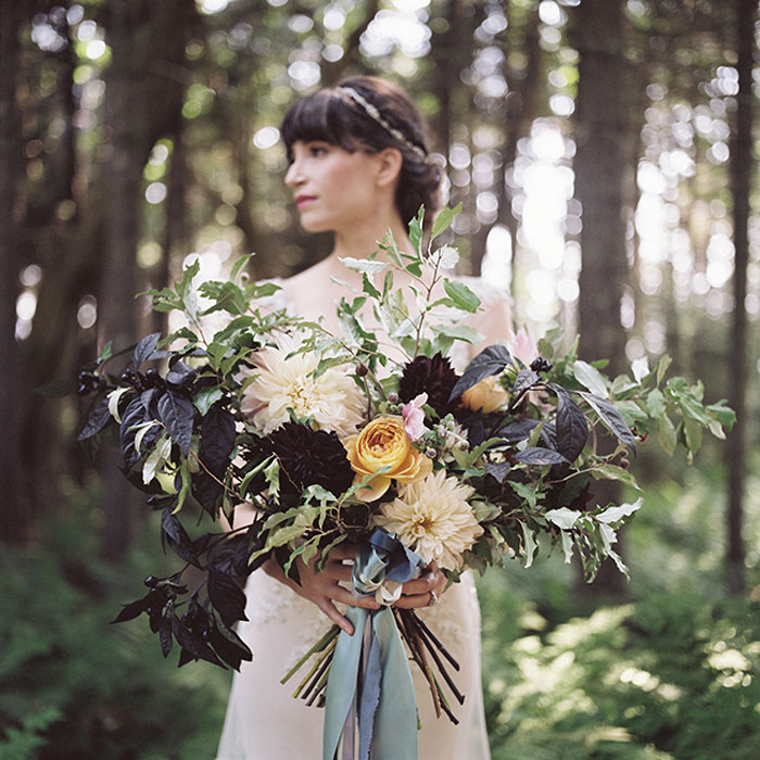 rustic-maine-enchanted-wedding-inspiration-02