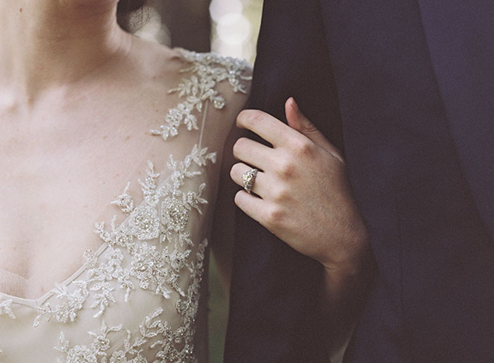 rustic-maine-enchanted-wedding-inspiration-04
