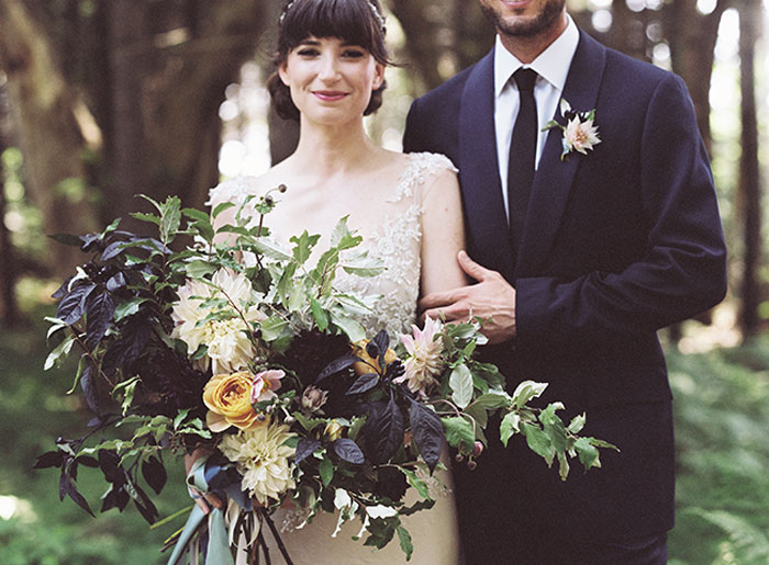 rustic-maine-enchanted-wedding-inspiration-05