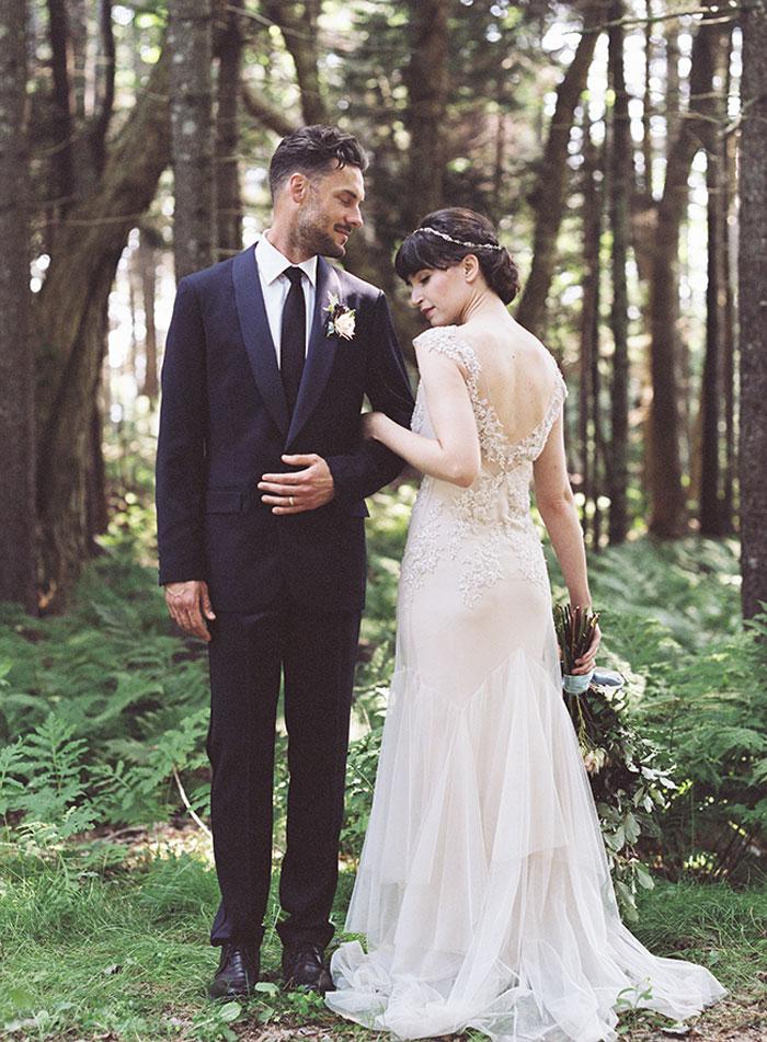 rustic-maine-enchanted-wedding-inspiration-07