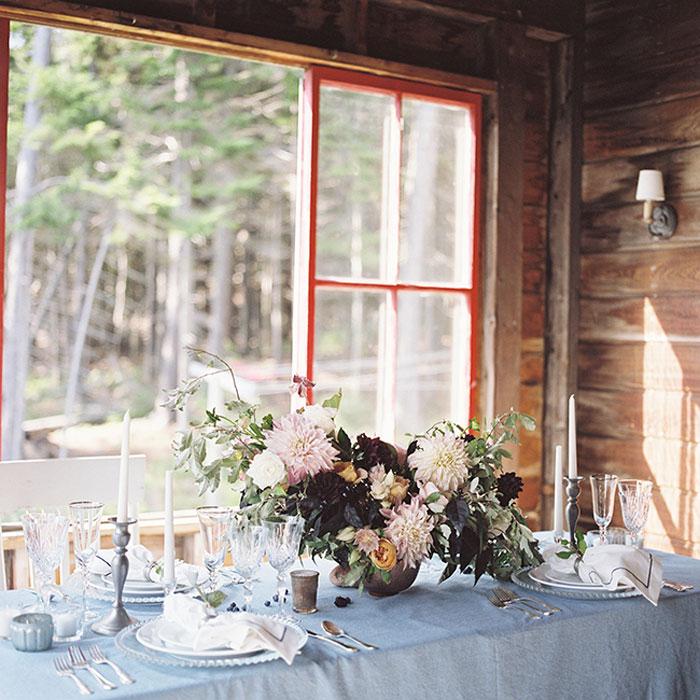 rustic-maine-enchanted-wedding-inspiration-08