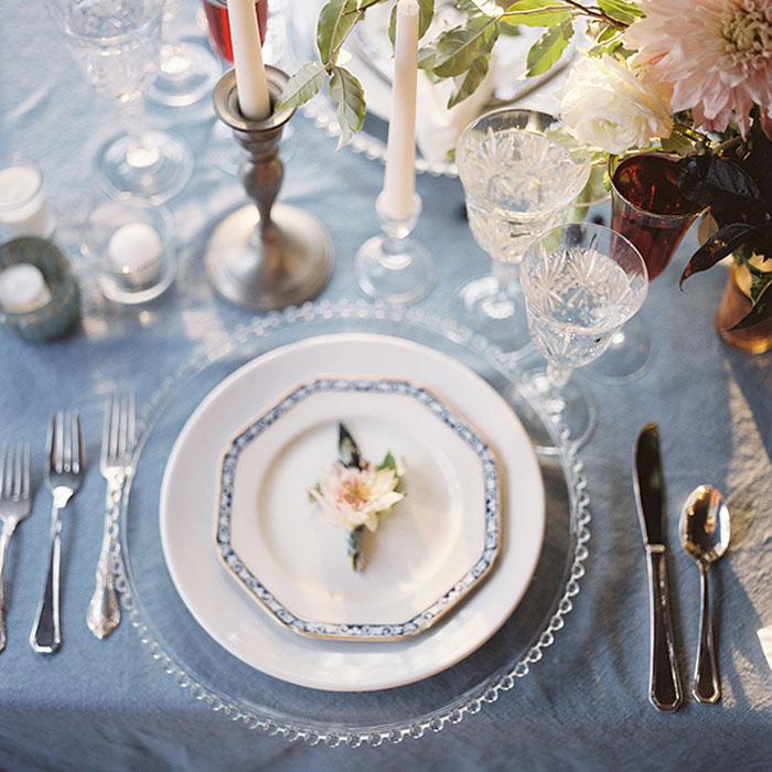 rustic-maine-enchanted-wedding-inspiration-10