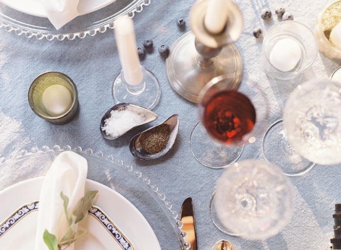 rustic-maine-enchanted-wedding-inspiration-11