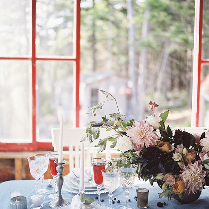 rustic-maine-enchanted-wedding-inspiration-12