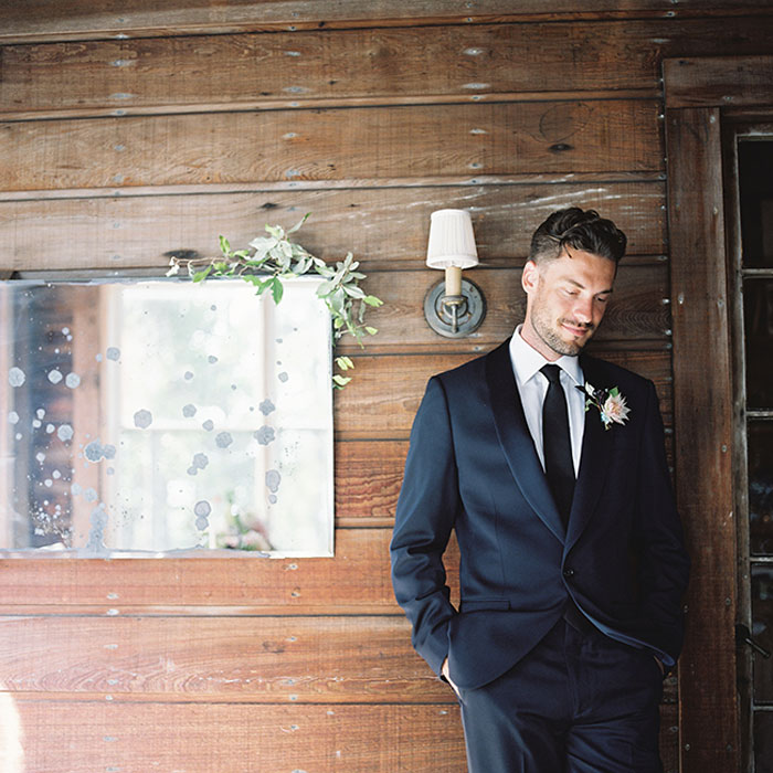 rustic-maine-enchanted-wedding-inspiration-13