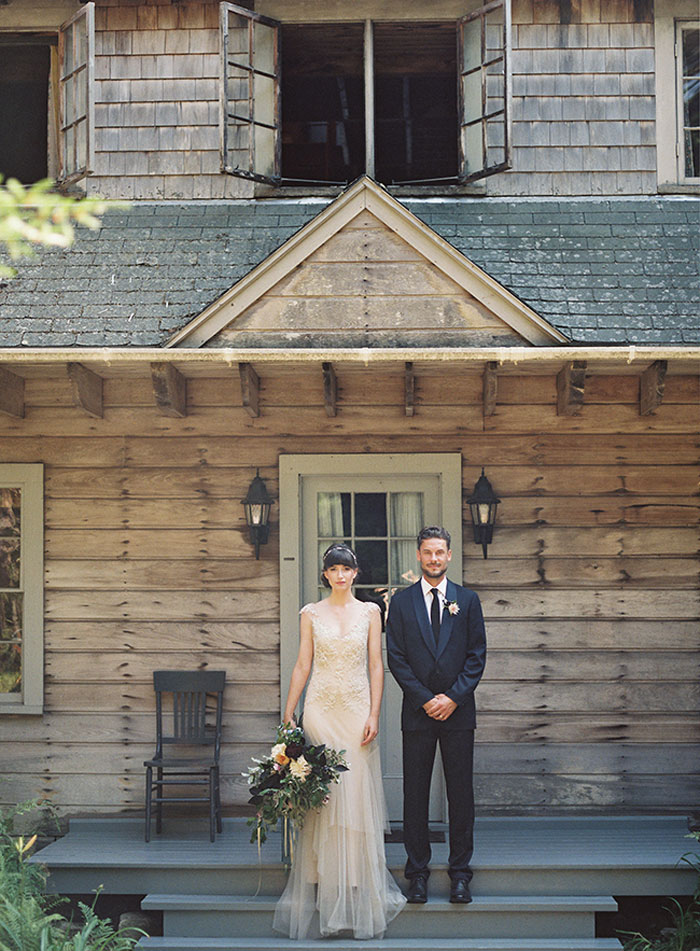 rustic-maine-enchanted-wedding-inspiration-14