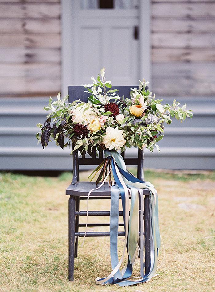 rustic-maine-enchanted-wedding-inspiration-15