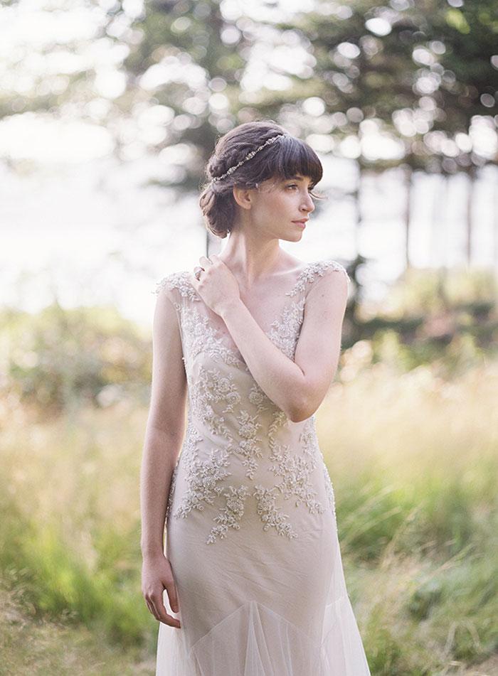 rustic-maine-enchanted-wedding-inspiration-16