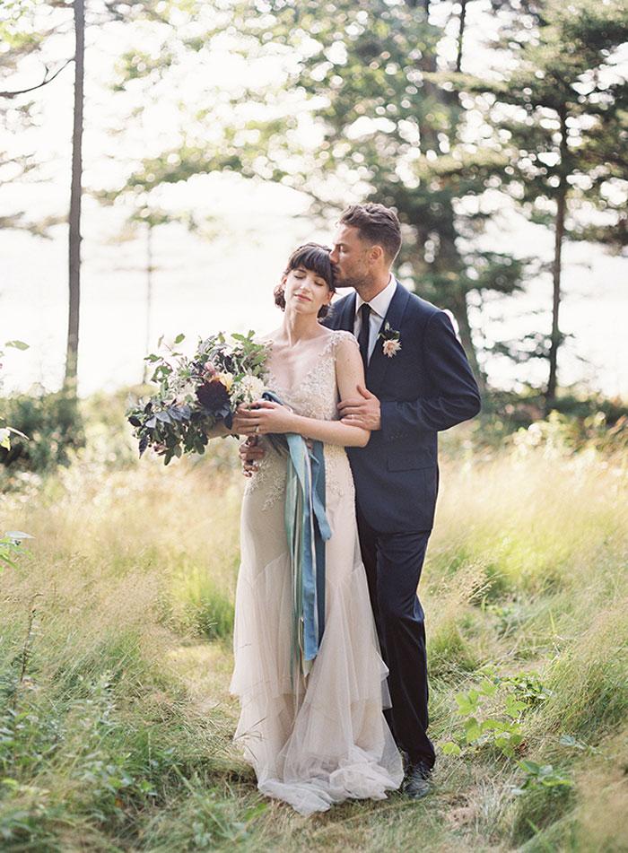 rustic-maine-enchanted-wedding-inspiration-17
