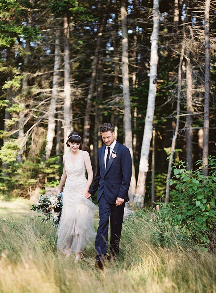 rustic-maine-enchanted-wedding-inspiration-18