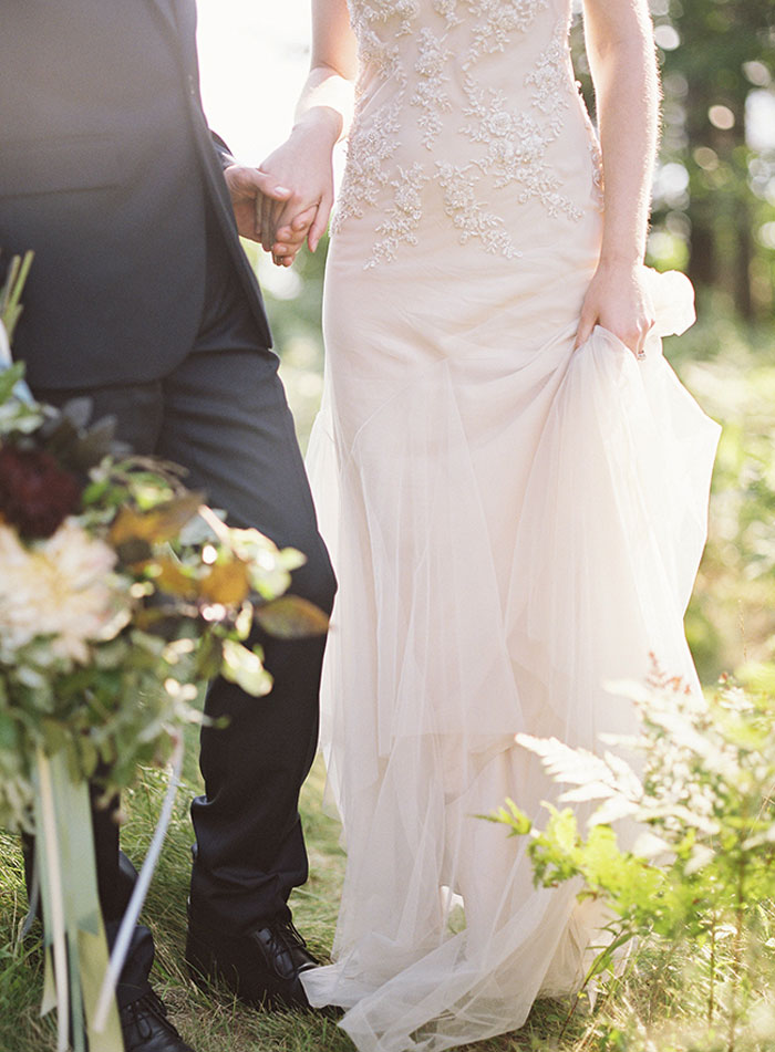 rustic-maine-enchanted-wedding-inspiration-19