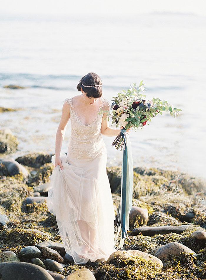 rustic-maine-enchanted-wedding-inspiration-20