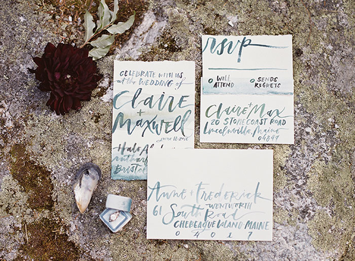 rustic-maine-enchanted-wedding-inspiration-21