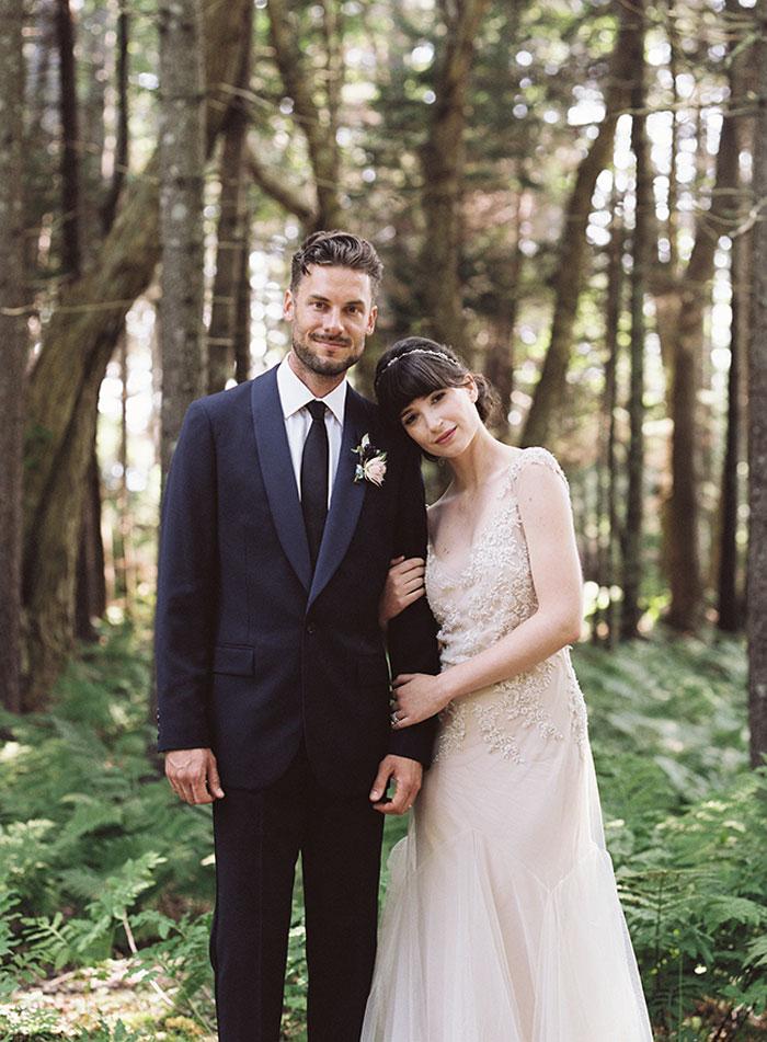 rustic-maine-enchanted-wedding-inspiration-22
