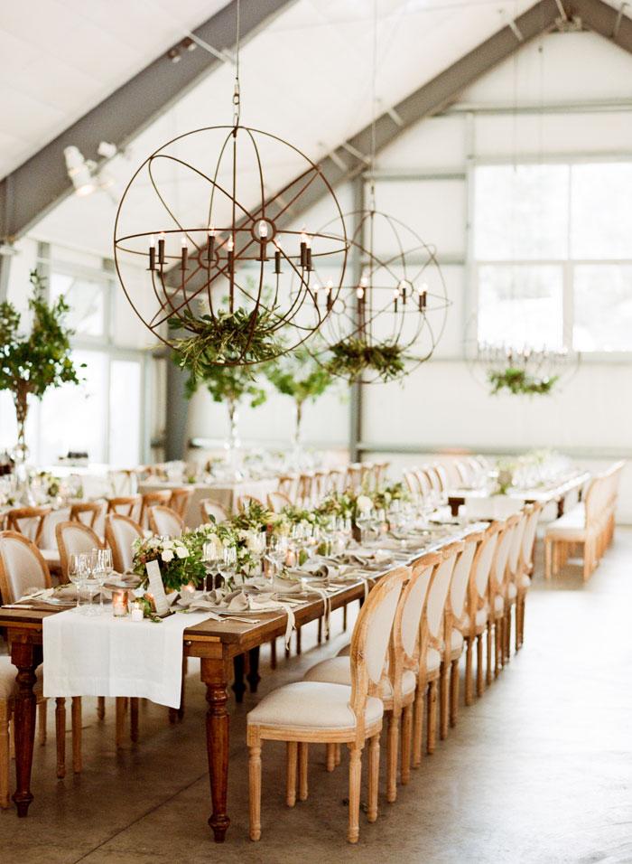 saint-helena-elegant-ranch-wedding-47