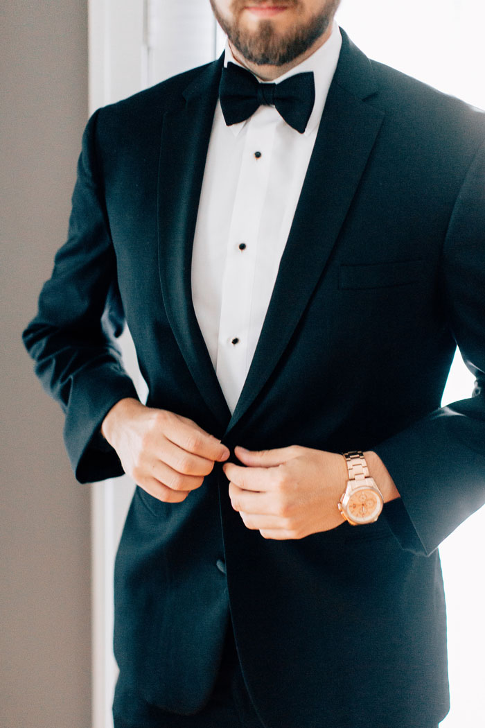 saint-louis-rustic-glam-black-tie-classic-wedding-inspiration-06