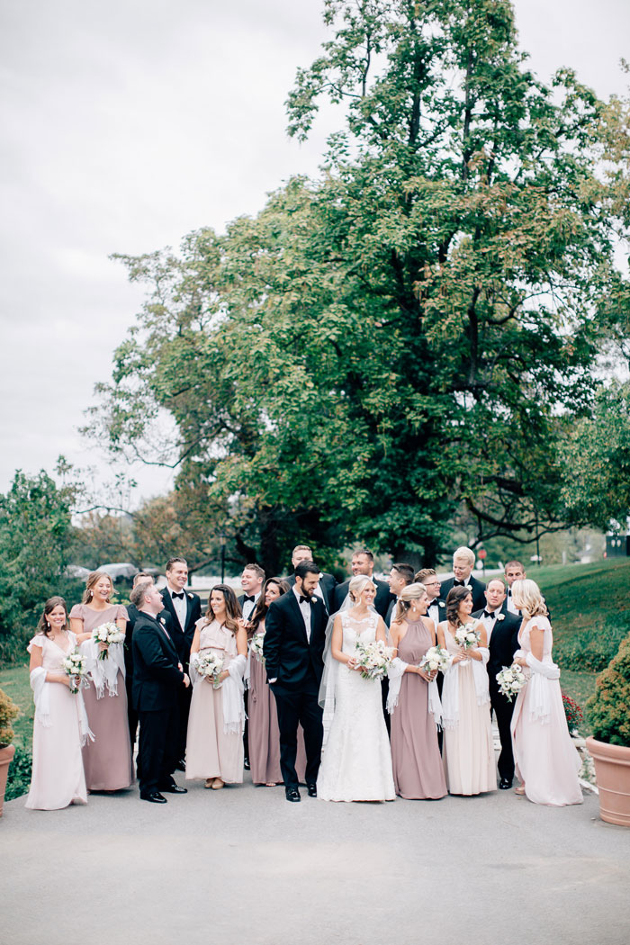 saint-louis-rustic-glam-black-tie-classic-wedding-inspiration-12