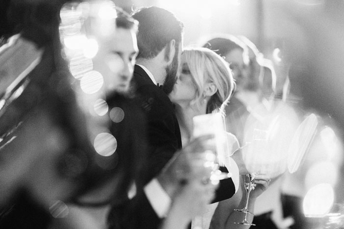 saint-louis-rustic-glam-black-tie-classic-wedding-inspiration-34