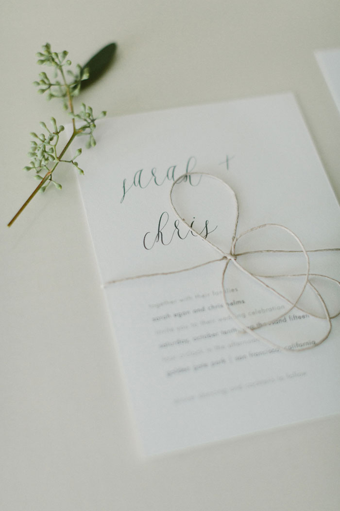 san-francisco-redwoods-loho-wedding-inspiration-00
