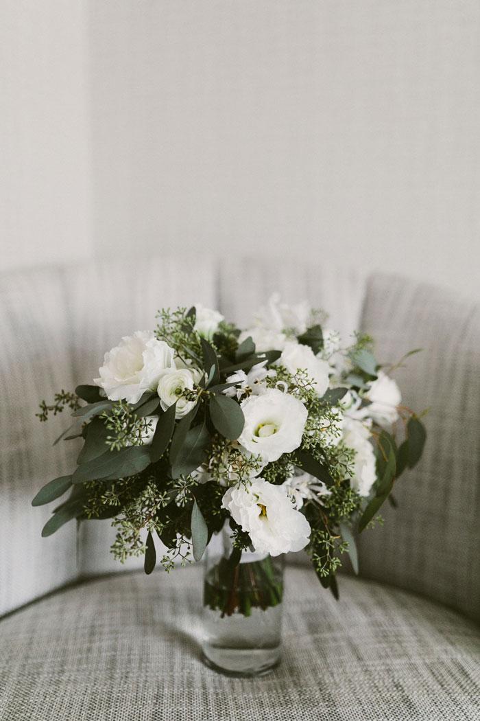 san-francisco-redwoods-loho-wedding-inspiration-03