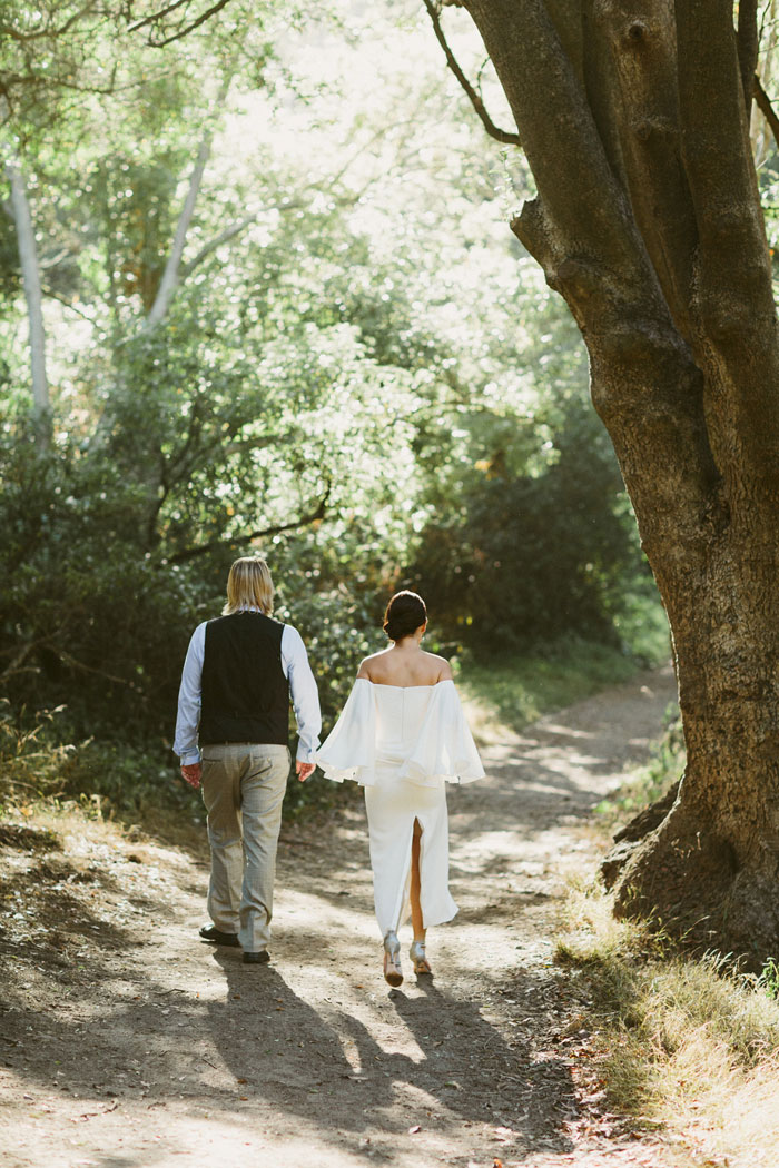 san-francisco-redwoods-loho-wedding-inspiration-19