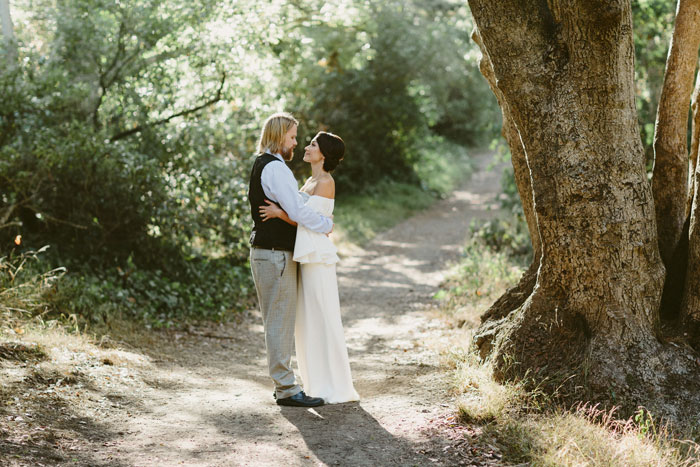 san-francisco-redwoods-loho-wedding-inspiration-20
