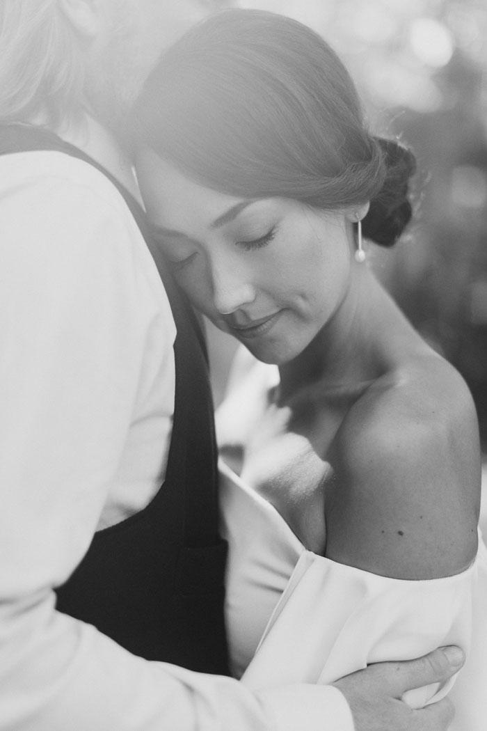san-francisco-redwoods-loho-wedding-inspiration-21