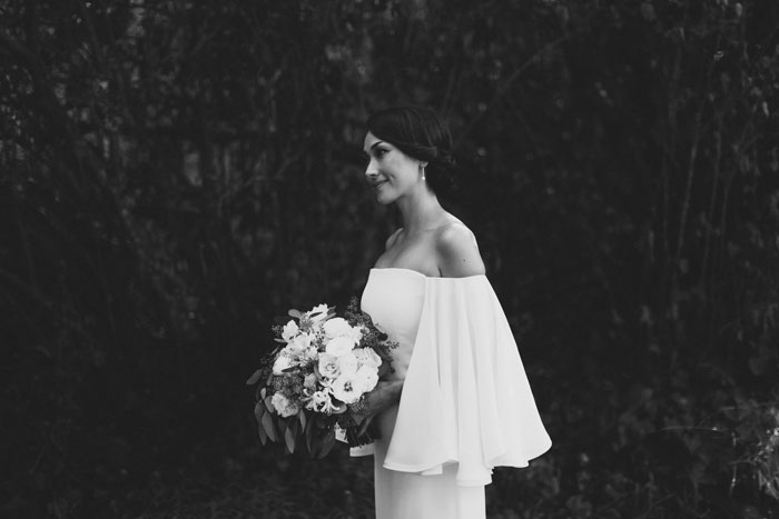 san-francisco-redwoods-loho-wedding-inspiration-22