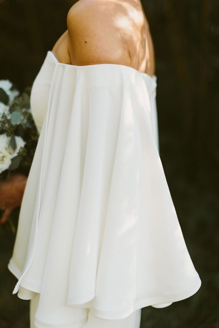 san-francisco-redwoods-loho-wedding-inspiration-23