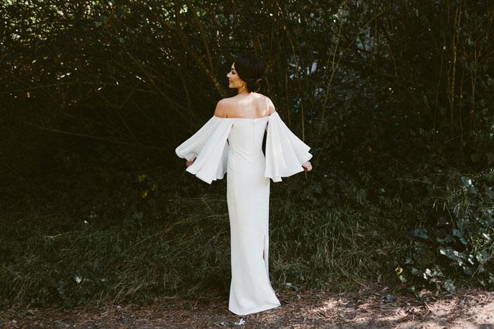 san-francisco-redwoods-loho-wedding-inspiration-24