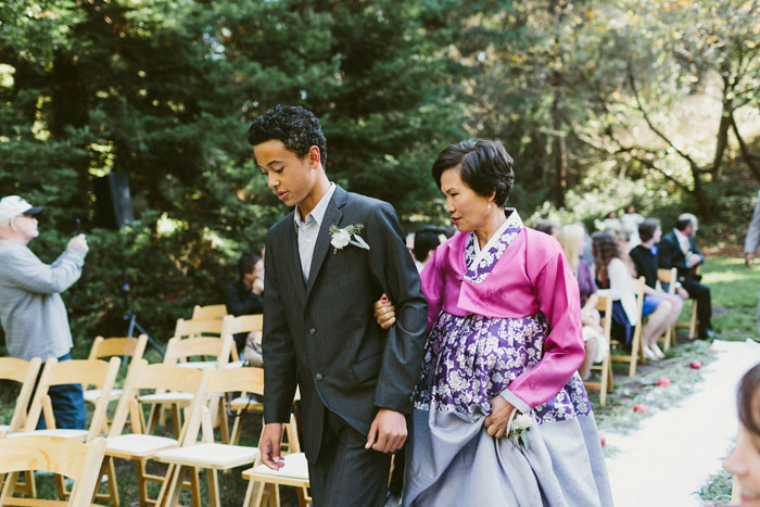 san-francisco-redwoods-loho-wedding-inspiration-26