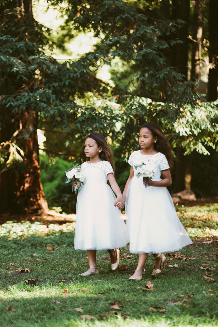 san-francisco-redwoods-loho-wedding-inspiration-27