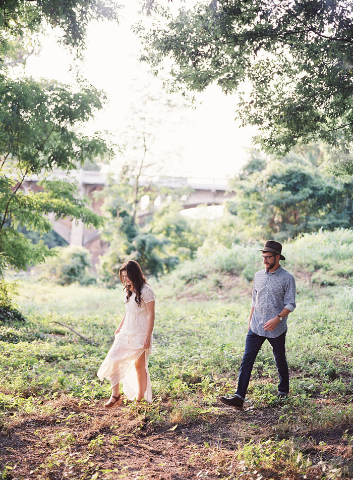 south-carolina-engagement-boho-warehouse-27