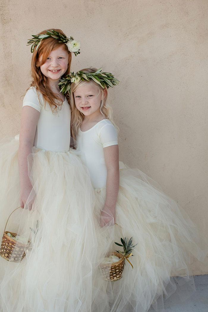 vineyard-wedding-austin-texas-inspiration-10