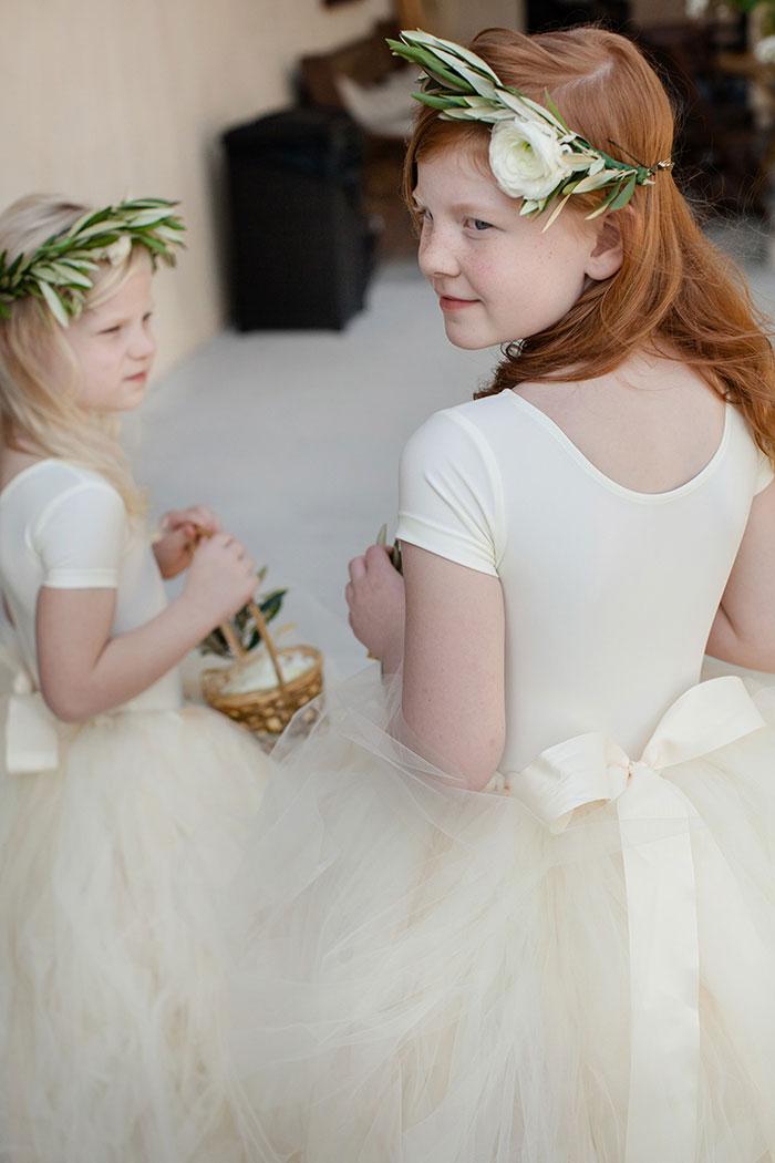 vineyard-wedding-austin-texas-inspiration-11