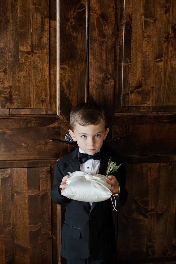 vineyard-wedding-austin-texas-inspiration-12