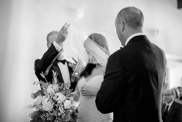 vineyard-wedding-austin-texas-inspiration-13