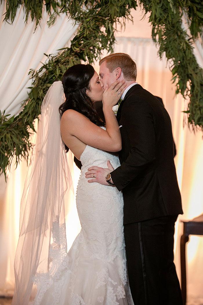 vineyard-wedding-austin-texas-inspiration-16