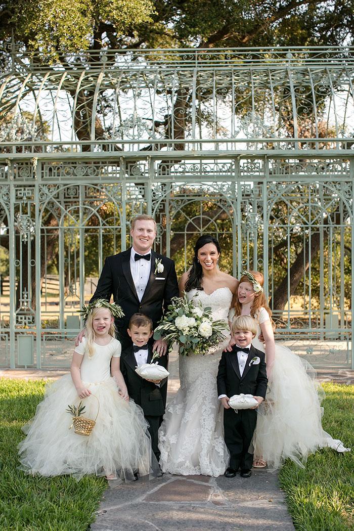 vineyard-wedding-austin-texas-inspiration-17