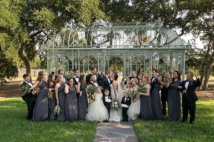 vineyard-wedding-austin-texas-inspiration-18