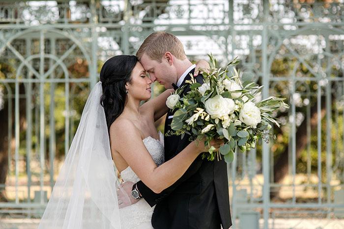 vineyard-wedding-austin-texas-inspiration-19