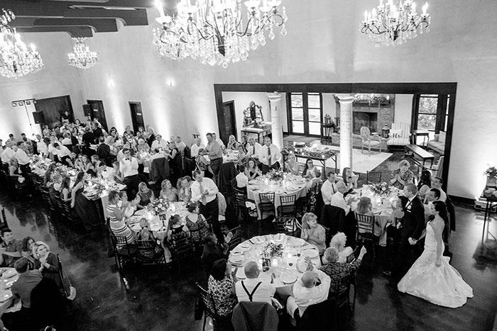 vineyard-wedding-austin-texas-inspiration-21
