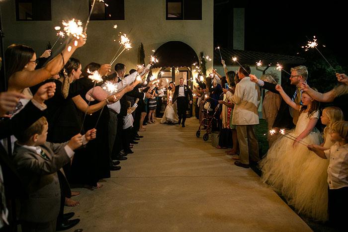 vineyard-wedding-austin-texas-inspiration-24